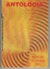 ANTOLOGIA - PRÊMIO FEUC DE LITERATURA 1999